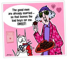 ecards valentines day husband
