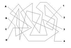visual-line-tracking