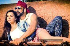 Akshay Kumar, Bipasha Basu, Vivek Oberoi, Amy Jackson, Prabhudheva, First Poster Look: Singh Is Bling Bollywood Movies, Singh Is Bling, prabu deva, singh is bling movie details #FirstPoster #SinghisBling #AkshayKumar #AmyJackson