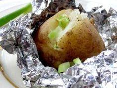 Crock Pot And Slow Cooker Recipes - Food.com
