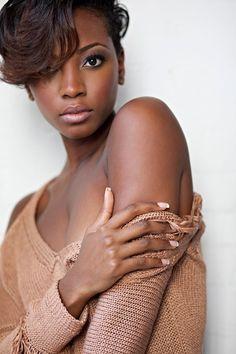belles filles noires porno milfs Stocking Porn