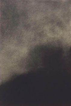 LEVANT - Étude - Richard LAILLIER - Galerie Guigon Sculpture, Celestial, Paint, Sculptures, Sculpting, Statue, Carving