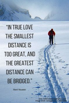 nice 30 Classic Long Distance Relationship Quotes About Love And Separ