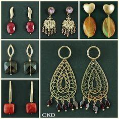 www.ckdsemijoias.com.br