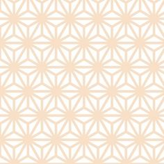 Rasanohain pearl... ik hou echt van die geometrische patronen...