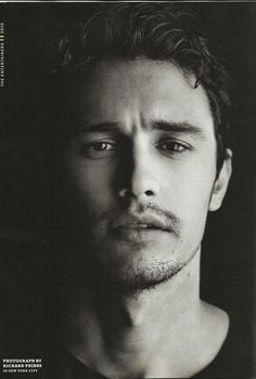<3 James Franco will always have a special place in my heart. love him, so handsome!