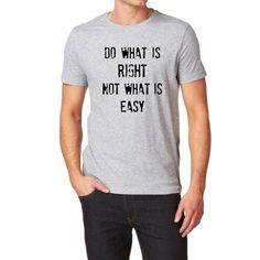 Vegan t shirt Cruelty free world vegan shirtanimal by RAWVOLUTION