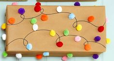 to make your own Christmas wrapping paper and personalised cards Make your own Christmas wrapping paper and cards this year with .Make your own Christmas wrapping paper and cards this year with . Diy Christmas Wrapping Paper, Diy Christmas Cards, Christmas Paper, Christmas Humor, Christmas Crafts, Diy Wrapping Paper, Gift Wrapping Ideas For Christmas For Kids, Christmas Carol, Christmas Lights