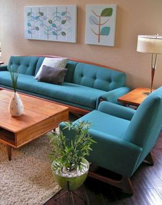 Top Ideas About Mid Century Modern Decor 43