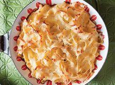 1000+ images about Noodle Kugel on Pinterest | Noodles, Egg noodles ...