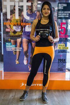 Bodytech Armenia Yoga, Armenia, Sporty, Pants, Style, Fashion, Flat Abs, Topcoat, Exercises