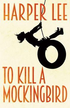 Harper Lee, To kill a mockingbird Random House, Must Read Classics, Latin American Literature, Midnight's Children, Hundred Years Of Solitude, Harper Lee, To Kill A Mockingbird, Classic Books, Classic Literature