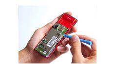 Hi Tech Giving Great Advance Mobile Repairing Course in Patna, Bihar