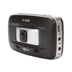 차량용 블랙박스 X 1000 HD