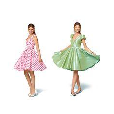 Svårighetsgrad:1 Lätt Storlekar: 32 –44 Använd dina kroppsmått och INTE din färdiga klädstorlekar. Till Storleksguide »…