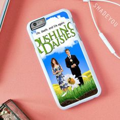 Pushing Daisies -... shop on http://www.shadeyou.com/products/pushing-daisies-iphone-7-case-iphone-6-6s-plus-iphone-5-5s-se-google-pixel-xl-pro-htc-m10-samsung-galaxy-s8-s7-s6-edge-cases?utm_campaign=social_autopilot&utm_source=pin&utm_medium=pin   #phonecases #iphonecase #iphonecases