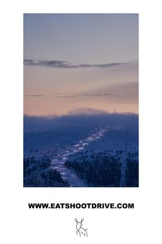 Eat Shoot Drive is a private tour operator specialising in honeymoon and couples photography based Levi, Lapland. Photography Basics, Landscape Photography, Outdoor Shoot, Adventure Photos, Midnight Sun, Adventure Photography, Ski And Snowboard, Kayaking, Airplane View