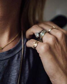 rings. rings. rings