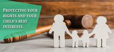Parenting time Fort Myers Child Custody - Child Support Laws - Ideas of Child Support Laws #childsupport #laws #childsupportlaws - If you would like to receive legal guidance to create a parenting time Fort Myers FL contact our Fort Myers law firm at 239-214-0403 for a consultation. We will listen to your side all queries and the facts of your situation so that you can provide the best possible answer to address your legal concerns. #DomesticViolenceFortMyers Child Custody Lawyers, Divorce Lawyers, Florida Law, Fort Myers Florida, Dna Paternity Testing, Child Support Laws, Parental Responsibility, Cape Coral Florida, Domestic Violence
