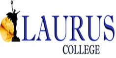 Laurus College, my 14th choice, offers a good computer program but is just way too far