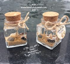 Parlayan Kumsal Jel Mum Wedding, engagement, wedding, henna, baby gift as a gift you can offer to ou Wedding Candy, Diy Wedding, Wedding Favors, Wedding Gifts, Candy Models, Gel Candles, Gifts For Your Boyfriend, Shell Crafts, Bottle Crafts