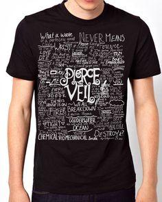8070b26b3731 17 Best Music T-Shirt images in 2014 | T shirt, Mens tops, Shirts