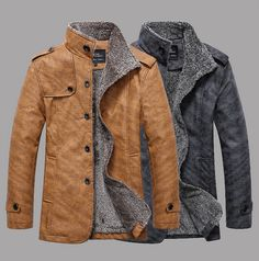 Motorcycle Casual Jacket