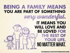 204 Best Family Unconditional Love Images Thoughts Thinking