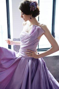 [dress:NOVARESE EPNV44] weddingdress weddingday white princess