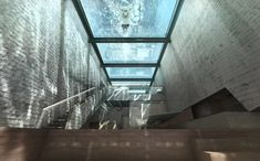 Galeria - Vivendo no limite com a Casa Brutale - 11