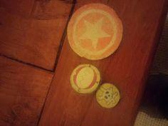 black jade crafts pin back button badges pins anime manga dramatical murder dmmd noiz soul eater soul eater evans headband captain america marvel comics Soul Eater Evans, Dramatical Murder, Button Badge, Jade, Diy And Crafts, Projects To Try, Cool Stuff, Captain America, Marvel Comics