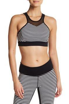 8af3001a4883d 77 Best  Activewear   Sports Bras  images