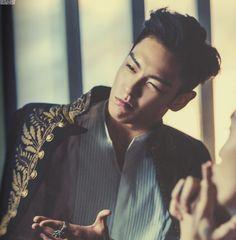 BIGBANG MADE Series Collection Photobook (HQ) Part 2