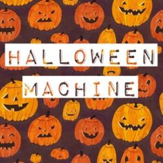 stream halloween playlists including spooky creepy and michael jackson music from your desktop or mobile device - Halloween Music Streaming