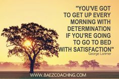 Happy Monday everybody, let's make it a productive one & start the week off right! #MondayMotivation #BaezCoaching