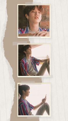 jae day6 hyung park drum