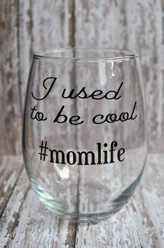 17 Best ideas about Wine Glass on Pinterest | Diy projects to sell ... (Cool Crafts To Sell)