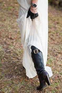 District Dress Up: Southern Style