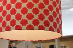 We're branching out at Heart Ethical - check out our new range of hanging lamps.
