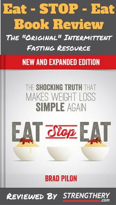 Discover the original mainstream resource on intermittent fasting. The Eat Sto Healthy Food To Lose Weight, Weight Loss Snacks, Fast Weight Loss, Weight Loss Plans, Weight Gain, How To Lose Weight Fast, Healthy Foods, Healthy Recipes, Stomach Fat Burning Foods