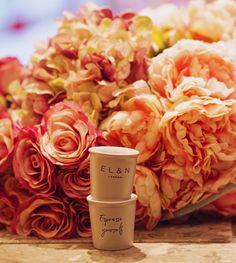 #ElanCafe #London #Mayfair #ParkLane #LondonLife #Foodies #2019 #Brunch #CoffeeShop #CoffeeClub #BreakfastLondon #Beauty #Knightsbridge #LondonFood #ThisIsLondon #OxfordStreet #Selfridges #SelfridgesLondon #PinkInterior #Breakfast #Belgravia #ElanCafeLondon #EatLiveAndNourish Coffee Club, Coffee Shop, Selfridges London, London Food, Oxford Street, London Life, Foodies, Brunch, Vegetables