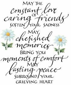 Sympathy Card Messages, Words Of Sympathy, Sympathy Quotes, Heartfelt Quotes, Condolence Messages, Aunt Quotes, Hope Quotes, Condolences Quotes