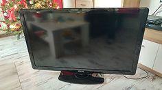 Philips 3000 Seies 47PFL3605H 119,4 cm (47 Zoll) 1080p HD LCD Fernseher; EEK A+sparen25.com , sparen25.de , sparen25.info