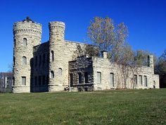 castles in kansas city   ... said the last unknown castle you have listed in kansas city missouri