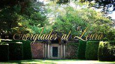 short video tour of the Everglades gardens, Leura