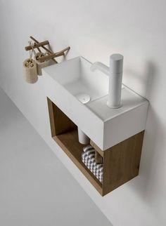 Bathroom#idea