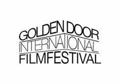 Golden Door International Film Festival announces 2016 line-up announced