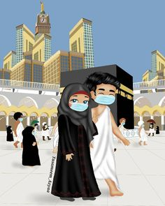 Cute Baby Couple, Cute Babies, Attitude, Islam, Couples, Movie Posters, Anime, Movies, Films