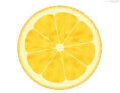 10 Benefits of Juicing Lemons