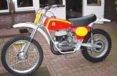 competition. Bultaco Motorcycles, Motorcycles For Sale, Trial Bike, New Engine, Sidecar, Motorcycle Parts, Motocross, Competition, Track
